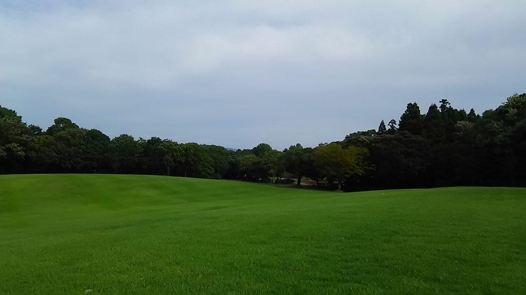 愛知県森林公園内でのドローンの飛行について