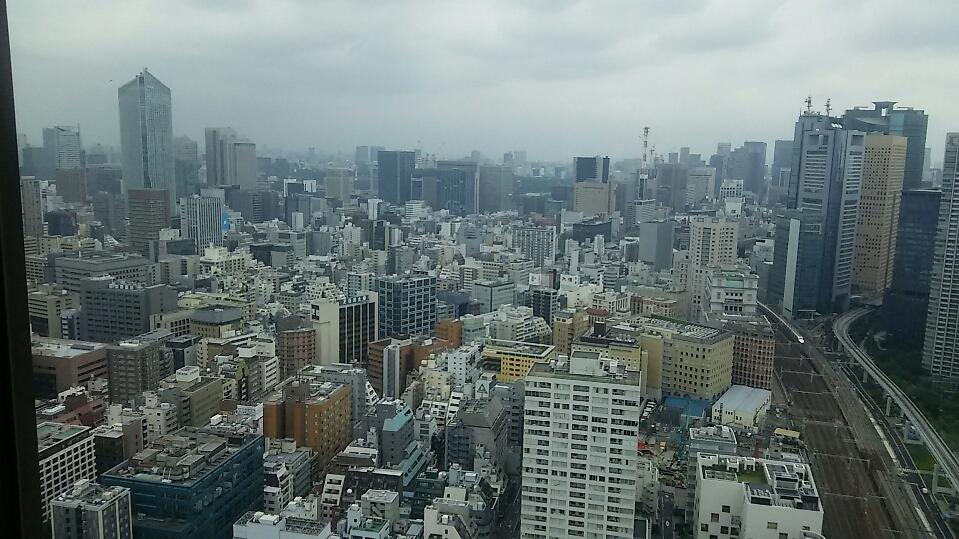 日本語教育機関を定める件