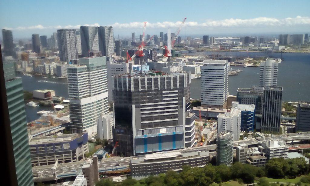 平成29年における留学生の日本企業への就職状況について